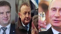 Nacjonal-Komintern Putina w Wieliczce radził jak obalić Unię Europejską !!! - miniaturka