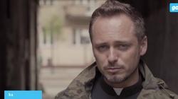 Wyznanie ks. Michała Misiaka: Nie mam powołania do celibatu - miniaturka