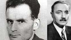 Społeczny Trybunał Narodowy skazał Michnika i Bieruta na infamię - miniaturka