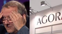 Agora przeprosi Kaczyńskiego? Jest wezwanie przedsądowe - miniaturka