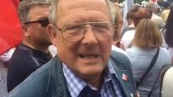 Reparacje: Ochłapy dla Polaków - i mają być zadowoleni!!! - miniaturka