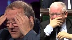 Wyborcza: To kolejny skandal! PiS chce uwłaszczyć Polaków - miniaturka