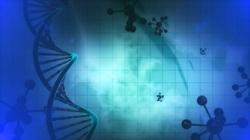 Narodowa Strategia Onkologiczna - miniaturka