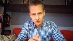 Jacek Międlar zatrzymany przez ABW - miniaturka