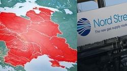 Międzymorze zablokuje Nord Stream 2 - miniaturka