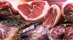 Czy mięso niszczy organizm i powoduje raka? MITY - miniaturka