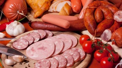 Dziś możesz jeść mięsko. W ten piątek post nie obowiązuje! - miniaturka