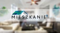 Kuźmiuk: Oddano pierwsze 100 mieszkań w ramach programu Mieszkanie Plus! - miniaturka