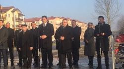 Polska w remoncie: Uroczysta inauguracja programu Mieszkanie Plus - miniaturka