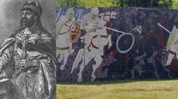 Cedynia. Pierwsza znana bitwa Polaków - Niemcy zostali zmiażdżeni - miniaturka