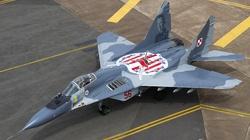 Turcy będą strzelać do rosyjskich samolotów - miniaturka