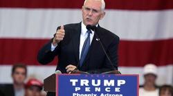 Teluk: Drużyna Trumpa - znamy pierwsze nazwiska - miniaturka
