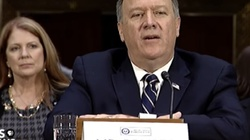 USA wyszły z Rady Praw Człowieka ONZ. Powód - Izrael - miniaturka