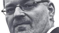 Paweł Milcarek: Epidemia może zaowocować głębszym przeżywaniem Eucharystii - miniaturka