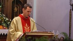 Nowy biskup pomocniczy diecezji płockiej - miniaturka