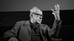 Miloš Forman nie żyje - miniaturka