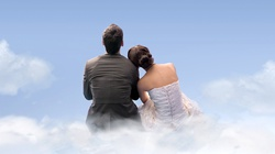 Chcesz mieć szczęśliwy i nierozerwalny związek małżeński? MOŻESZ! PRZECZYTAJ CO ZROBIĆ! - miniaturka
