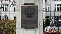 Kłamstwo Nitrasa i TVN. Ministerstwo Sprawiedliwości odpowiada - miniaturka