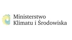 Ministerstwo Klimatu - ,,tykająca bomba'', której nikt nie chce dotknąć - miniaturka