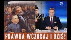 """""""Ministerstwo Prawdy"""" o """"Wiadomościach"""" i """"Faktach"""" - miniaturka"""