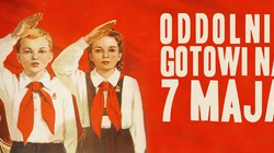GENIALNE! Ministerstwo Prawdy przygotowało instrukcję dla Europy: Każdego dnia reżim kaczystowski jest silniejszy - miniaturka