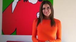 Miriam Shaded dla Fronda TV: Gwałcicielom należy odcinać narzędzie zbrodni - miniaturka