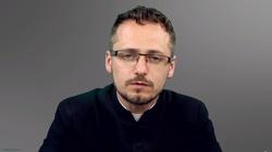 Jan Bodakowski: Michał Misiak zapowiedział dokonanie apostazji. Chce być pastorem i mieć żonę - miniaturka