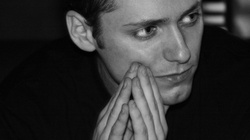 ks. Michał Misiak: Jak żyć na wzór Królestwa Niebieskiego - miniaturka