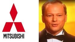 Skandal! Mitsubishi zatrudniło Macieja Stuhra jako ambasadora marki  - miniaturka