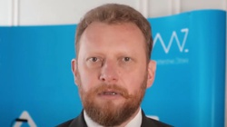 Minister Łukasz Szumowski: Chorych na koronawirusa w Polsce jest coraz mniej, a dane coraz lepsze - miniaturka