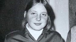 Angela Merkel wyznaje grzechy swojej młodości - miniaturka
