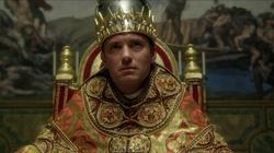 Młody papież - dobry, czy zły? - miniaturka