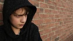 Terlikowska: Młodzi, rozczarowani, rozgoryczeni. To wina nas dorosłych! - miniaturka