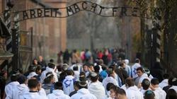 Młodzież żydowska przestanie przyjeżdżać do Polski? - miniaturka