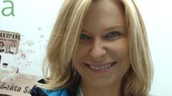 Feministka szydzi z Petru i Kijowskiego - miniaturka