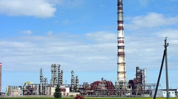 Czołowa inwestycja Orlenu na Litwie-kwitnie!!! - miniaturka
