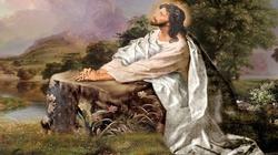 Jak praktykować modlitwę Jezusową? - miniaturka