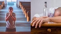 W niedzielę modlimy się o trzeźwość narodu! - miniaturka