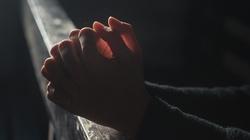 Cuda św. Moniki. Modlitwa o nawrócenie męża i dzieci! - miniaturka