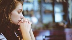 Katolicyzm a zdrowie kobiet - miniaturka