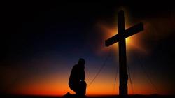 Cuda - czyli znaki Pana dla niewierzących - miniaturka