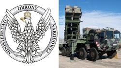 Polska w remoncie: System obrony powietrznej coraz bliżej! - miniaturka