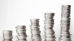 Jak zaciągnąć kredyt gotówkowy? – warunki i formalności krok po kroku - miniaturka