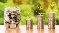Jakie warunki trzeba spełnić, aby ubiegać się o kredyt na 50 tys. zł? - miniaturka