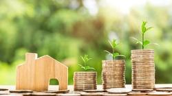 Nowe rozwiązania podatkowe ministerstwa finansów korzystne dla przedsiębiorców - miniaturka