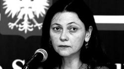 Nowe informacje ws śp. Moniki Zbrojewskiej. Była nękana w ministerstwie - miniaturka