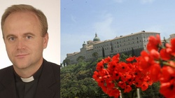 Ks. prof. Kobyliński dla Fronda.pl: Zgorszenie na Monte Cassino - miniaturka