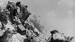 Weteran wojenny nie doczekał renty wojskowej. Dziś pogrzeb Józefa Cichego - miniaturka