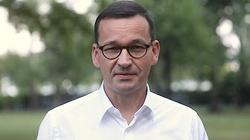 Zbigniew Kuźmiuk: Obniżka PIT. W naszych kieszeniach zostanie 15-16 mld zł - miniaturka