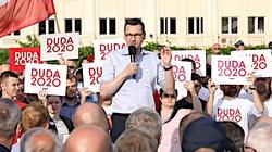 Zbigniew Kuźmiuk: Media za granicą – sukces Polski, polska opozycja – porażka rządu - miniaturka